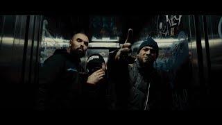 Sa4 feat. Hasan.K & Gringo - Olay molay