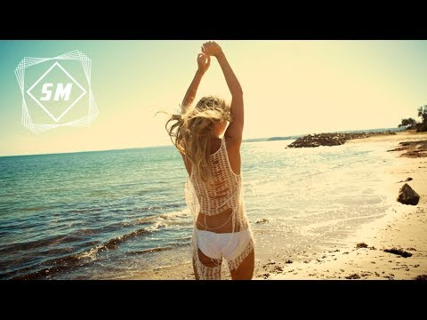 Best Of Kygo Mix 2018 | Summer Mix 2018 - Chillout Lounge Relaxing Deep House Music