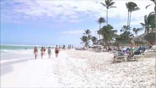 Secret Travel T(r)ip ! The Caribbean in the month December ! HD 1080p