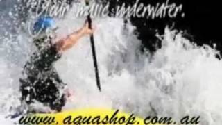 Watch Now: The Sequel of the Aqua Shop Mp3 Finis Mp3Surf