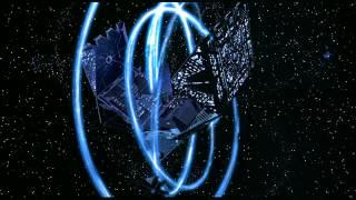 Helllraiser IV - Bloodline (Reconstruction Workprint) Part 9 (Final And Credits)