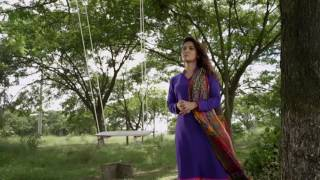 Apurno roe jay by Tahsan & Mithila   New Songs 2016   Full HD 1280x720