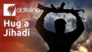 Hug a Jihadi