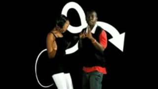 Abby Skillz Feat Bob Junior & Hakeem 5 Unaona Sawa