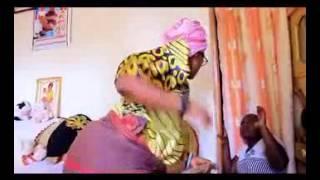 Senga Tonkuba   Florence Namirimu New Ugandan Kadongo Kamu music 2013 Yan Ntabazi
