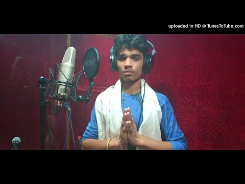 Xxx Mp4 Bol Bam DJ Par Gana Bajate Chala बोल बम DJ पर Govind Premi Super Hit New Bol Bam 2018 3gp Sex