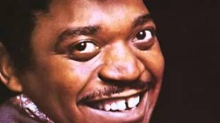 Percy Sledge, Who Sang 'When a Man Loves a Woman,' Dies at 74