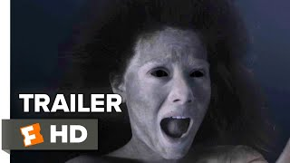 The Lodgers Trailer #1 (2018) | Movieclips Indie