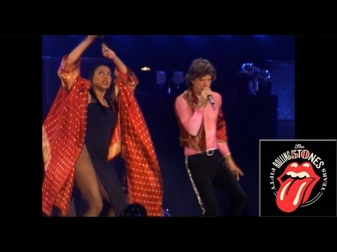 Xxx Mp4 The Rolling Stones Gimme Shelter Live OFFICIAL PROMO 3gp Sex