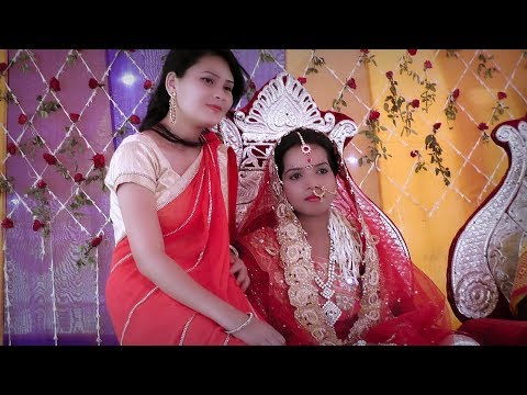 Xxx Mp4 A Beautiful Santal Girl 39 S Wedding Video 3gp Sex