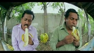 moneybag | kola part | mosarof karim | Farukh | bangla comedy natok