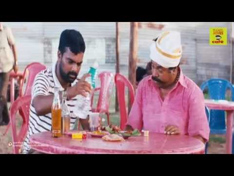 Xxx Mp4 Comedy Scene Latest Tamil Movie SATHIRAM PERUNTHU NILAYAM Tamil Film HD 3gp Sex