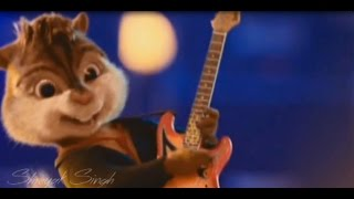 Sooraj Dooba Hai l Roy l Chipmunk Version