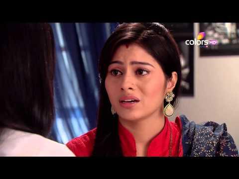 Meri Aashiqui Tum Se Hi - मेरी आशिकी तुम से ही - 23rd July 2014 - Full Episode(HD)