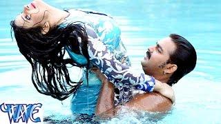 HD  जान तोहरा से प्यार भईल बा - Pawan Singh - Lagi Nahi chutte Rama - Bhojpuri Hot Songs 2015 new
