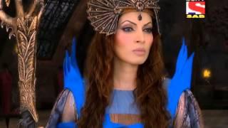 Baal Veer - Episode 231 - 13th August 2013