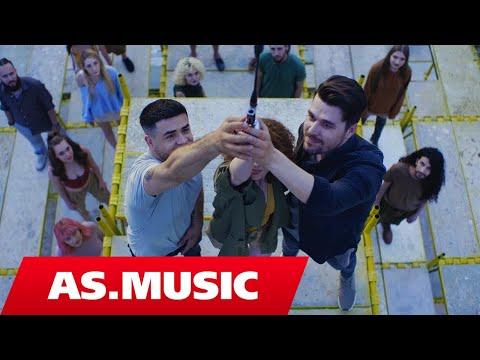 Xxx Mp4 Alban Skenderaj Ft Noizy Drejt Suksesit Official Video HD 3gp Sex