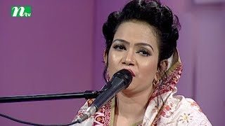 Matir Gaan | Episode 30 | Music Show