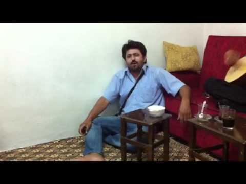 Salman karasu