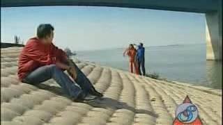 আমার ভালবাসা ফিরিয়ে  দাও. মনির খান