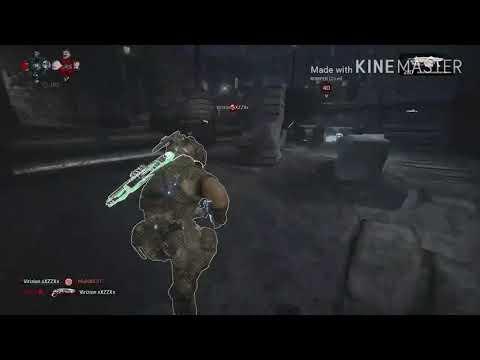 Xxx Mp4 Esto Es Gears Of War 4 3gp Sex