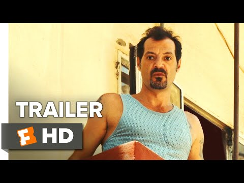 Xxx Mp4 The Insult Trailer 1 2017 Movieclips Indie 3gp Sex