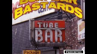 """The Infamous """"Tube Bar"""" Tapes"""