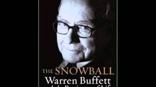 "Eric Corl on Why is ""Snowball"" by Warren Buffett a top choice book?"