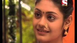 Ladies Special - (Bengali) - Episode 106
