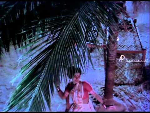 Xxx Mp4 Sakalakala Vallavan Tamil Movie Scenes Clips Comedy Nila Kayuthu Neram Nalla Song 3gp Sex