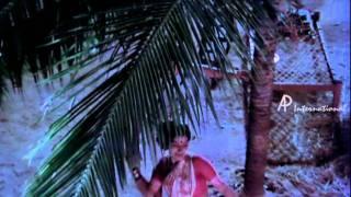 Sakalakala Vallavan | Tamil Movie | Scenes | Clips | Comedy | Nila Kayuthu Neram Nalla Song