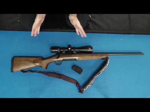 Xxx Mp4 Browning X Bolt повторный обзор 3gp Sex