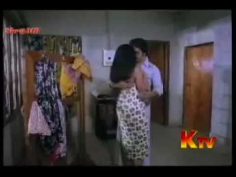 Xxx Mp4 Sridevi Bathing Sex Boyfriend Indianfacebookgirls Blogspot Com 3gp Sex