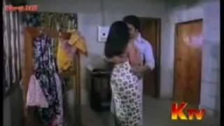 Sridevi Bathing sex boyfriend(Indianfacebookgirls.Blogspot.com)
