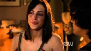 90210 - Adrianna & Navid - Best Love scene - 01x21