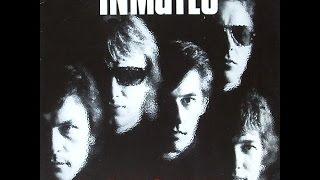 The Inmates – Heatwave In Alaska ( Full Album Vinyl ) 1982