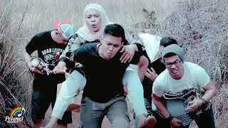 bian gindas - abcd official music video
