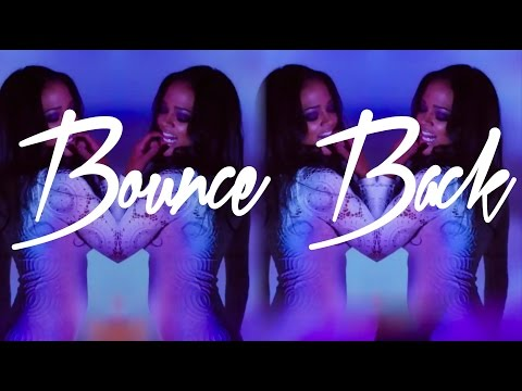 Download Big Sean - Bounce Back [Official Audio w/ Visuals]