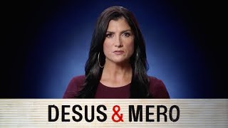 New NRA Ad