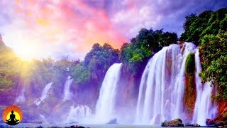 Meditation Music, Relaxing Music, Calming Music, Stress Relief Music, Peaceful Music, Relax, ☯3358