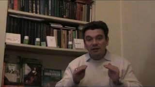 Как вылечить витилиго? Лечение витилиго (белые пятна) народными средствами по методу доктора Скачко