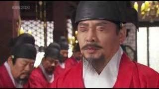 Hong Gil Dong ep 20 part 7