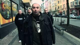 Crak - Yetkili Album Preview 2012