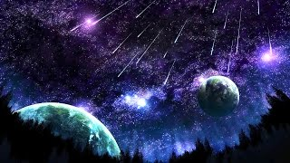 Universe or Multiverse? New String Theory ☆ Parallel Universes & Timelines ☆ Best Full Documentary