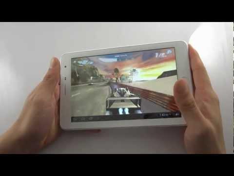 Xxx Mp4 Ipad Mini Run Android New Aipad Mini 3G 3D Games Reviews 3gp Sex