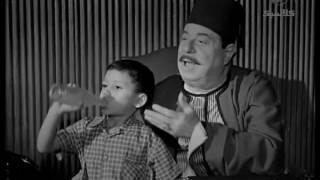 ☛☛ فيلم نساء محرمات كامل   صلاح ذو الفقار   هدى سلطان ☚☚