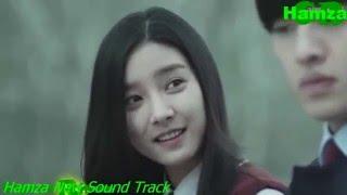 Ik Waar By Falak  Korean Vedio Song