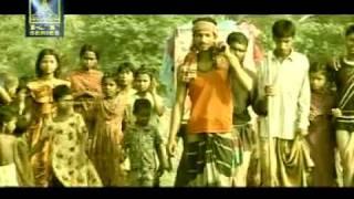 YouTube   Bangla Song By Shohag Lal Shari