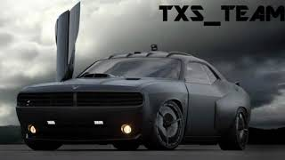 TXS_TEAM Muza 09