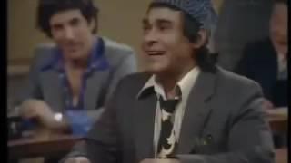Mind Your Language Season 1 Episode 10